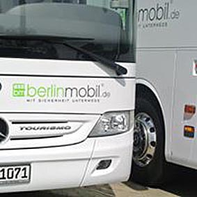 BerlinMobil-4-buyullmanVB0BMcAQhDxVS