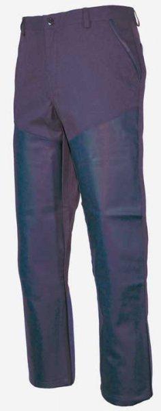 Herren Workwear Bundhose mit Nässeschutz