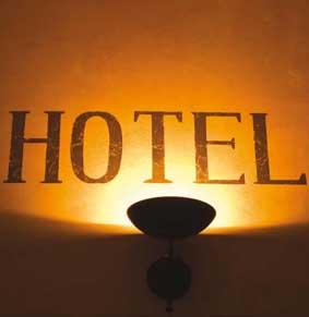 Hotel_Image7nzKgk95YYE3k