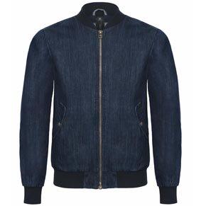 Jeans Herren Blouson 8522 BA808