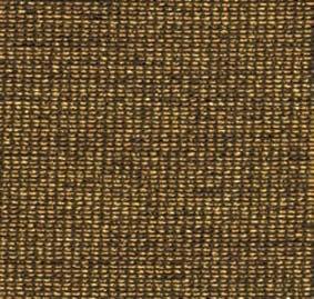 Latzschürze BISTRO Lurex Gold L70 x B83 cm 09024