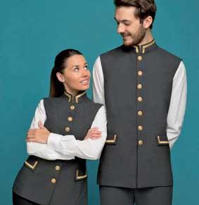 image-uniformwesten-buyullmanncjQRl0OS8OszC
