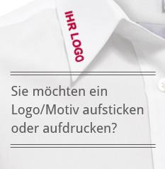 Logo_MotivDiIX4Q2TVWsw8
