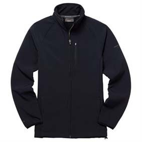 Damen Softshell Jacke wasserabweisend CR035