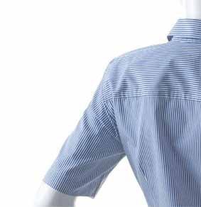 Bluse SOPHIA langarm Classic fit