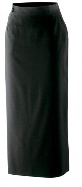 Damen Rock Länge 90 cm
