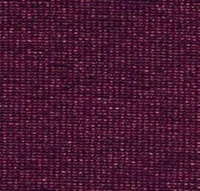 Bistroschürze ORLEANS Lurex Bordeaux L46 x B72 cm 08664
