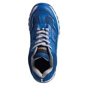 Sicherheits-Trainer RG562 Steplite SB blue