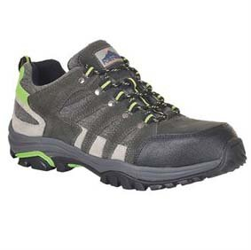 Sicherheits-Trainer Steelite™ Loire low cut trainer FW36 S1P