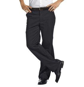 Herren Servicehose Stretch