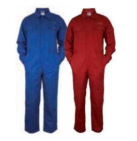 Herren Workwear Overall