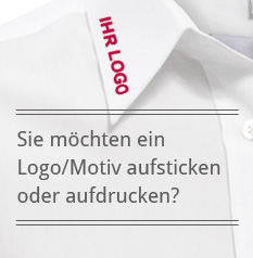 Logo_Motiv_1C59sOiyRoK2Pq
