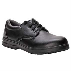 Sicherheitsschuhe Steelite™ laced safety shoe S2 FW80