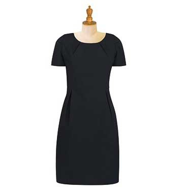 Kleid PRIMROSE