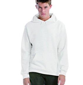 Hooded Sweatshirt 8522 BA405