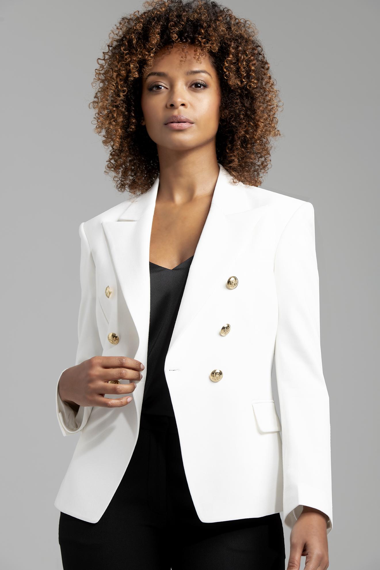image_dress_wear_nvl_buy_2-1