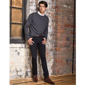 Herren Stretch-Jeans LEO SD001