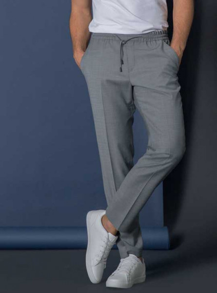 Herrenhose Joggpants Regular Fit MODERN 37.5