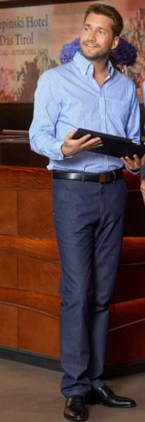 Herren Jeans MENTANA
