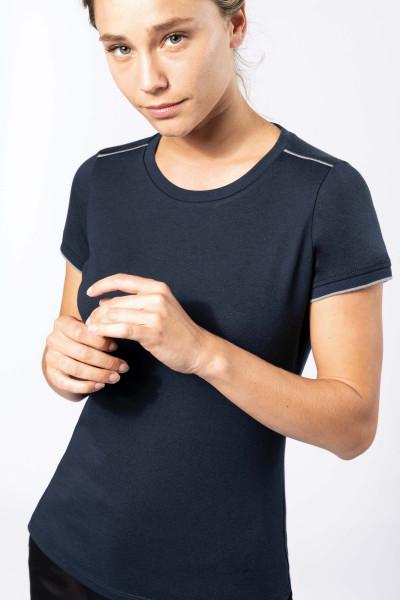 Damen T-Shirt Housekeeping / Service