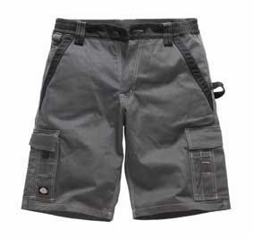 Herren Workwear INDUSTRY300 Shorts 8508 IN30050