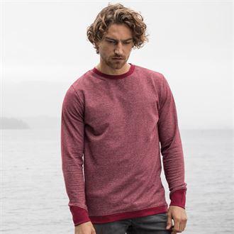 ORGANIC Sweatshirt GALAPAGOS
