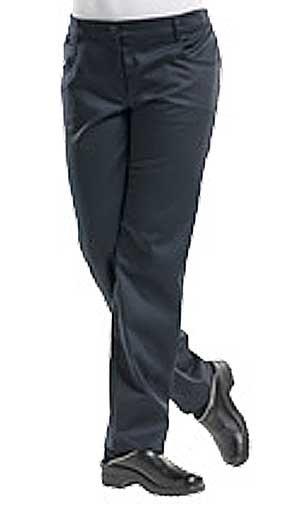 Damen Jeans SKINNY BLACK