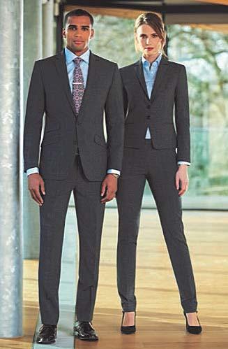 Blazer CALVI SIGNATURE Slim Fit