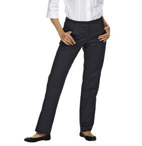 Damen Servicehose Stretch