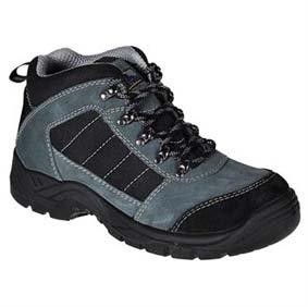 Sicherheits-Trekkingstiefel Steelite™ FW63 S1P