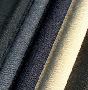 Damen Jacke Blazer mit Zip Elastia (Anfertigung auf Kundenwunsch)