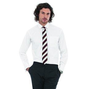 Heritage Men Shirt long sleeve SMP412