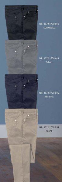 Damen Hose 5-Pocket 9510/1372.2700