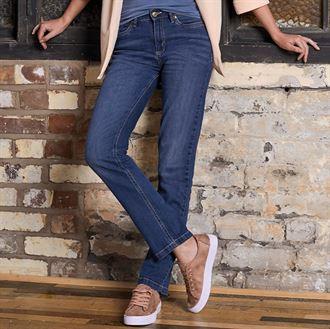 Damen Jeans KATHY SD011